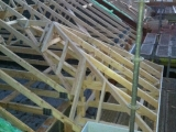 truss-roof-work-with-traditional-bay-window