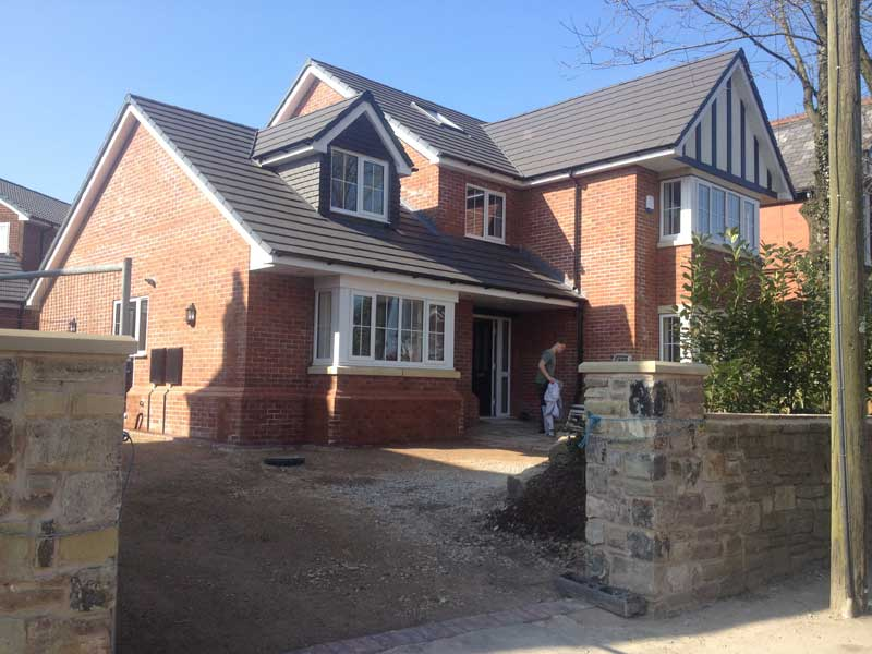 Gallery Regent Construction And Joinery Services Chorley
